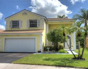 730 Rock Hill Ave, Davie image
