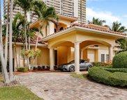 3463 Ne 171 St, North Miami Beach image