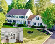 49 MEADOW RUN DR, Montgomery Twp. image