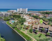 1600 Cove Ii Place Unit 433, Sarasota image