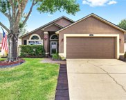 689 Brightview Drive, Lake Mary image