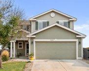 10442 Butte Drive, Longmont image