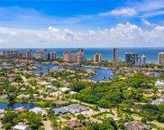 767 Park Shore Dr, Naples image