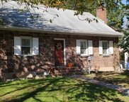 420-422 Piermont Road, Closter image