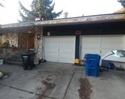 2434 S Morgan St, Seattle image