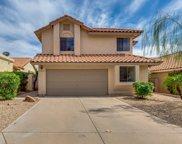 10363 E Voltaire Avenue, Scottsdale image