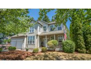 224 NW MEADOWS  DR, McMinnville image