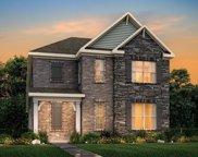 7101 Ivory Way - Lot 1, Fairview image