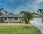 2907 Queen Palm Dr, Edgewater image