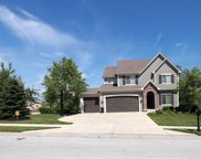 6730 Nw Hickory Drive, Parkville image