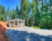 28150  Magra Road, Colfax image