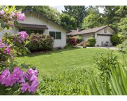19111 INDIAN SPRINGS  RD, Lake Oswego image