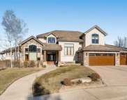 3765 W 110th Avenue, Westminster image