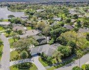 13273 Bonnette Drive, West Palm Beach image