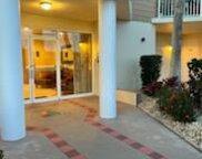 4628 Harbour Village Boulevard Unit 2208, Ponce Inlet image