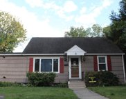 9 Whitman Ave, Cherry Hill image