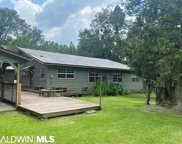 829 Highway 31, Atmore image