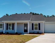 3664 Farmington Ct., Myrtle Beach image