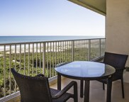 830 N Atlantic Unit #506, Cocoa Beach image