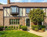 490 ST. CLAIR, Grosse Pointe image
