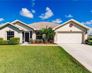 2215 Nw 23rd  Terrace, Cape Coral image