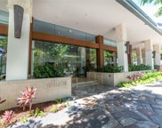 1837 Kalakaua Avenue Unit 1306, Honolulu image