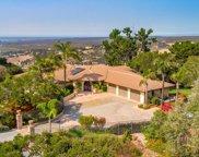 25041 Hidden Mesa Ct, Monterey image