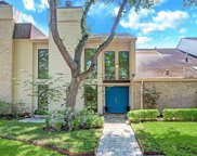 9362 Briar Forest Drive, Houston image