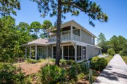 20 Tumblehome Way, Watersound image