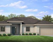 121 Sw 37th Pl, Cape Coral image