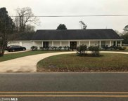 209 N Armstrong Avenue, Bay Minette image