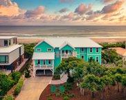 449 Maritime Place, Pine Knoll Shores image