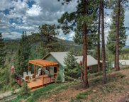 6786 S Brook Forest Road, Evergreen image