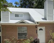 2437 Nugget, Tallahassee image