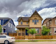 11905 Meade Court, Westminster image
