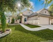 13111 Moselle Frst, Helotes image