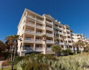900 CINNAMON BEACH WAY Unit 825, Palm Coast image