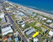 158 S Atlantic Avenue, Cocoa Beach image