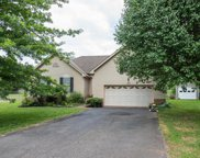 107 Indian Pointe Dr, White House image