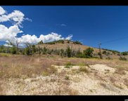 1440 Pine Canyon Rd, Midway image