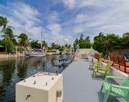 264 S Coconut Palm Boulevard, Islamorada image