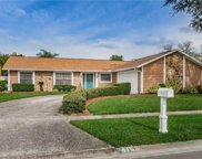 4152 Rolling Springs Drive, Tampa image