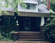 203 E Main Street, Elm City image