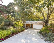 20 Prado Ct, Portola Valley image