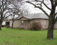 1600 E Highland Avenue, Comanche image