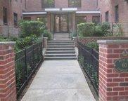 60 White Oak  Street Unit #3G, New Rochelle image