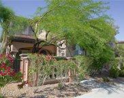 7726 Brisk Ocean Avenue, Las Vegas image