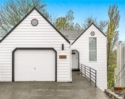 7711 20th Ave SW, Seattle image