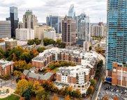 300 W 5th  Street Unit #728, Charlotte image