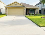 3202 View Valley Trail, Katy image